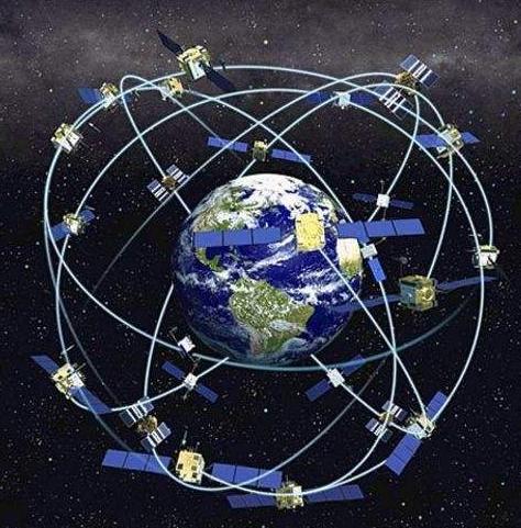 浅谈北斗导航系统的作用和发展