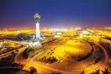 互联网时代,新技术将如何优化空中交通管理系统?
