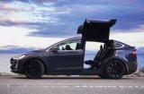 Tesla将空气悬架带入智能时代