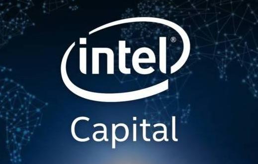 英特尔公布物联网投资布局 3家中国公司