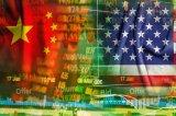 """五角大楼建立""""联合人工智能中心"""" 与中国在AI领..."""