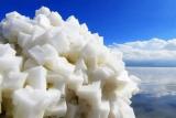 碳酸锂价格降幅达20%,下半年价格还会下调?
