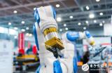 工业4.0变革:TI驱动智能应用新场景