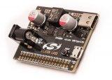 基于Silicon Labs超低功耗EFM8 8位MCU的USB Type-C解决方案