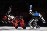 AI 的力量会被大公司独占还是会被平均分配?