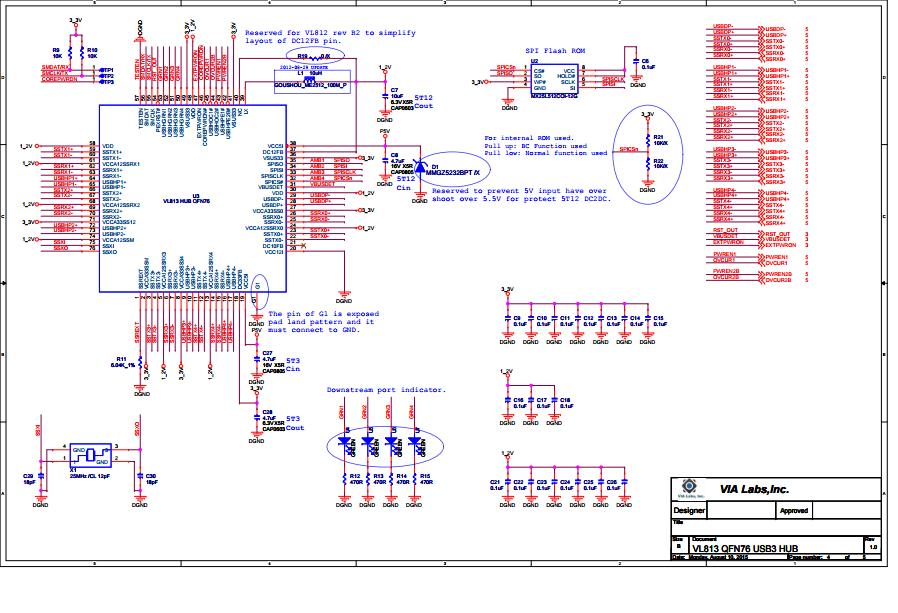 VL813-Q7(QFN76) 芯片资料下载.pdf