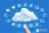 """物联网设备爆发式增长,云计算模式正走向""""雾计算""""..."""