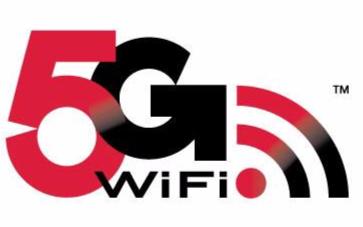 5G时代将从根本上改变我们的生活方式,也将颠覆现...