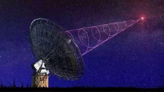 看看行业人士对电磁波与天线专业怎么评价的!