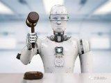 法律机器人究竟是行业的终结者还是开路者?