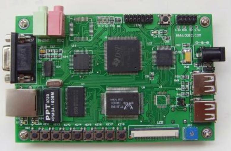 学习FPGA 首先要知道哪些