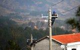 电能质量治理产业发展机遇