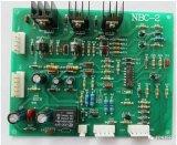 在没有PCB板厂前是怎样做印制板的?