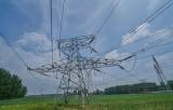 福建农村电网改造助力乡村振兴 提高农村电气化生活水平