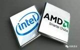 AMD发布新CPU搅动PC市场 夺取更多的市场份额