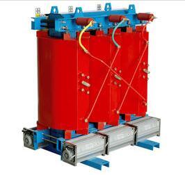 干式变压器型号及参数大全_干式变压器的选用要点