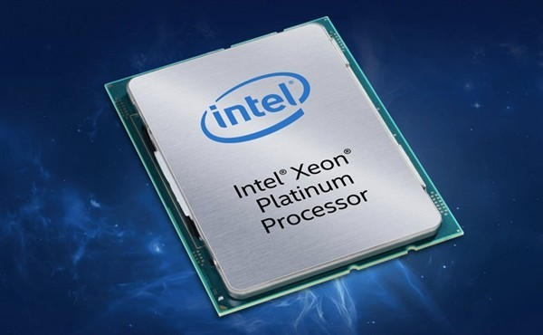 "Intel处理器10nm工艺""挤牙膏"" 将继续优化14nm工艺"