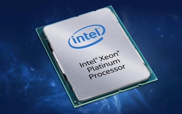 "Intel处理器10nm工艺""挤牙膏"" 将继续优..."