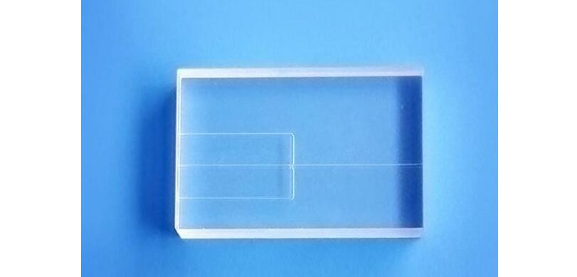 微流控芯片制作方法详解