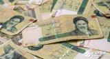 这么可怕!加密货币引发资本外流:超25亿美元转战...