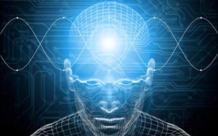 【晚间3分钟】谷歌开发出第三代AI芯片; 京东集...