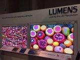 10家公司在Micro LED领域发展的动态整理