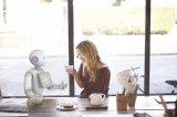 科幻照进现实,机器人广泛引用各领域