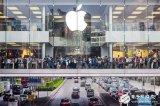 重磅消息!苹果挖走华为荣耀AI研发团队?荣耀总裁大惊:假的