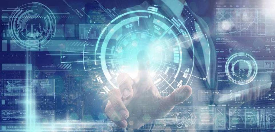 模拟技术的四大囧境
