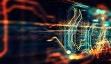 AI芯片成物联网推动力