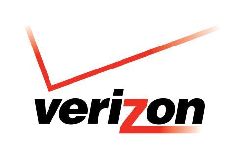 美国通讯运营商 Verizon 宣布将在 2018 年底前推出固定的 5G 网络服务