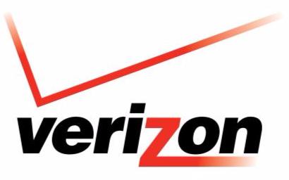 美国通讯运营商 Verizon 宣布将在 201...