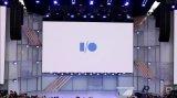 谷歌AndroidP系统进一步整合了人工智能与机...