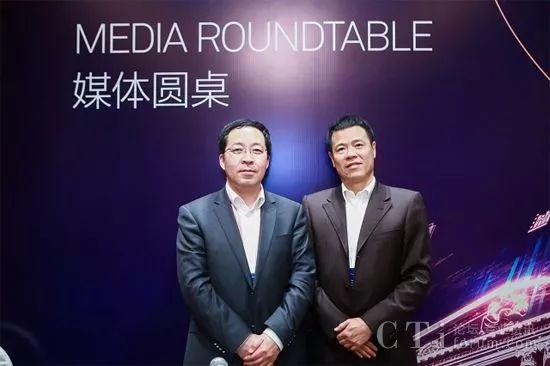 IDC发布全球数字化银行完备度指数 中国脱颖而出