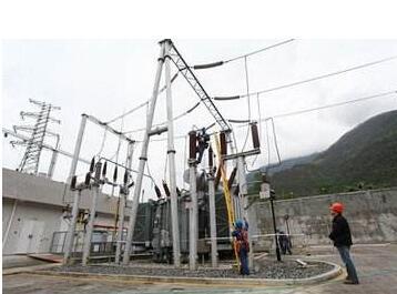 三相电流不平衡度计算公式_三相电流不平衡度标准及应用