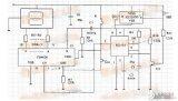 cd4026应用电路图大全(555时基电路/按键计数器/脉冲计数器)
