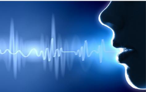 花旗中国首推声纹密码服务,真正的黑科技:听声识人!