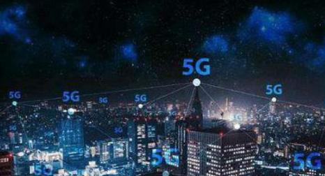 5G承载技术未定 三大运营商各行其道