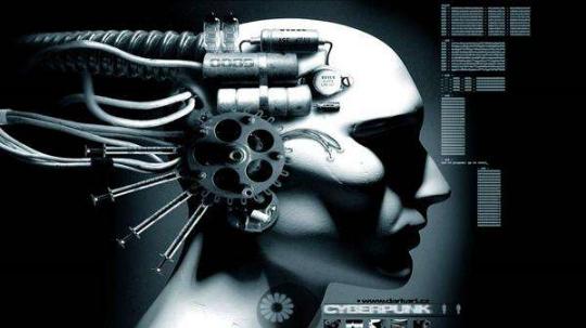 机器学习的分类、应用及其安全性问题