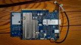 微软发布了最新的基于FPGA的Project B...