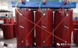 干式变压器在变压器所占比重明显提升,产量持续增加