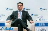 百度总裁张亚勤:中国有机会成为全球人工智能的引领...