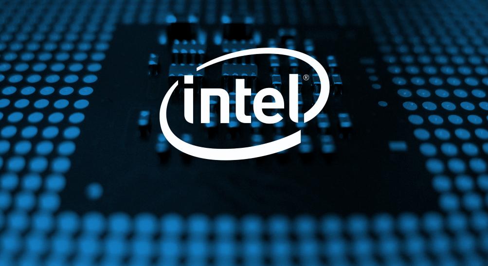 Intel正在全力研发图形处理器,深度学习方面对NVIDIA和谷歌还有一场恶战