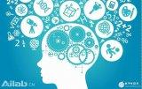 机器学习的决策渗透着偏见,能把决策权完全交给机器...
