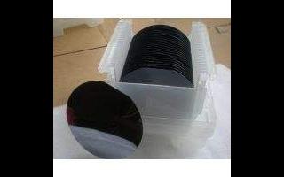 宁夏银和半导体科技有限公司:8英寸半导体级单晶硅...