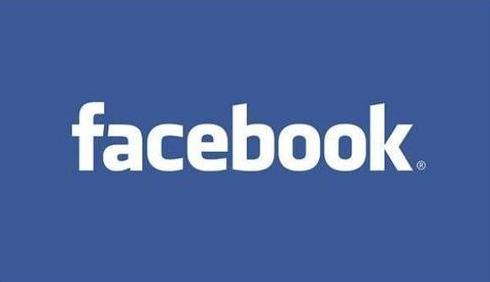 深陷信息安全漏洞丑闻的脸书能否靠AI破局?