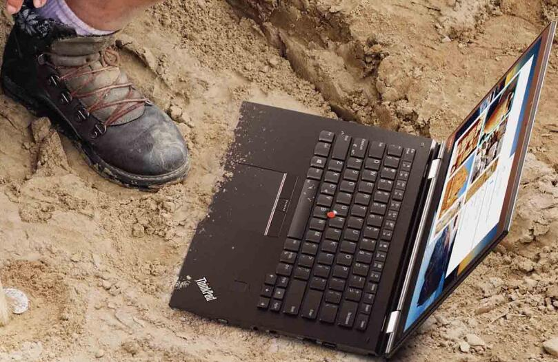 Lenovo推出三款新品,产品更符合消费者的需求