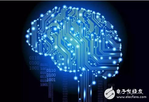 云计算领域是未来互联网发展的重中之重_AI芯片是...