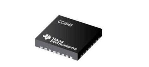 CC2640怎么样_CC2640主要特性有哪些_为什么要选CC2640?