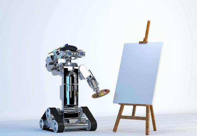 推动机器人质量的提升 向中高端行业迈进